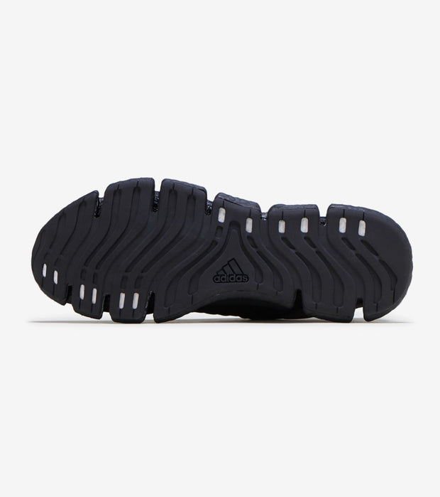 Adidas  Pharrell Williams Climacool Vento  Black - GZ7593 | Jimmy Jazz