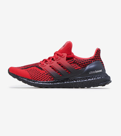 Adidas  Ultraboost DNA Primeblue  Red - H01014 | Jimmy Jazz