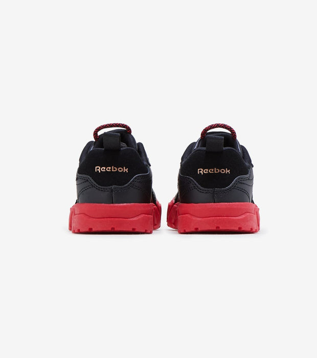 Reebok  Club C Cardi  Black - H05424 | Jimmy Jazz