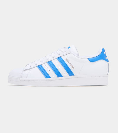 Adidas  Superstar  White - H68093 | Jimmy Jazz
