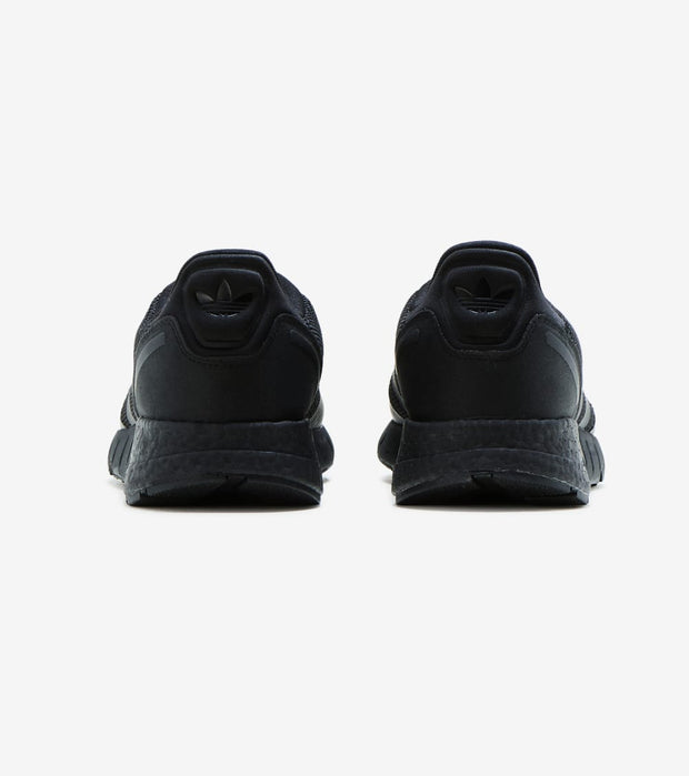 Adidas  ZX 1K BOOST  Black - H68721 | Jimmy Jazz