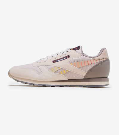Reebok  Classic Leather Legacy  White - H68850 | Jimmy Jazz