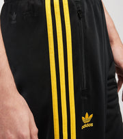 Adidas  Simpsons Firebird Track Pants  Black - HA5820-001 | Jimmy Jazz