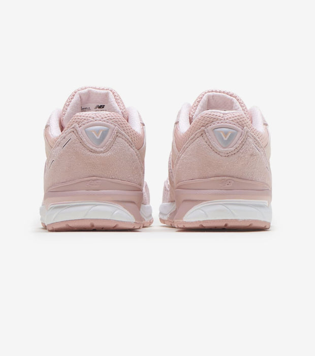New Balance  990 V5  Pink - IC990PL5 | Jimmy Jazz