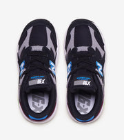 New Balance  X-90R Shoes  Black - IHX90ROE | Jimmy Jazz
