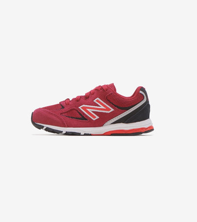 New Balance  880V2  Red - IK888CB2 | Jimmy Jazz