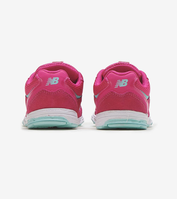New Balance  880 V2  Pink - IK888PS2 | Jimmy Jazz