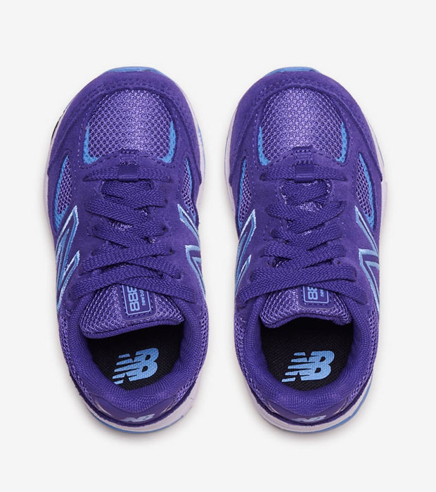 New Balance  880V2  Purple - IK888VY2 | Jimmy Jazz