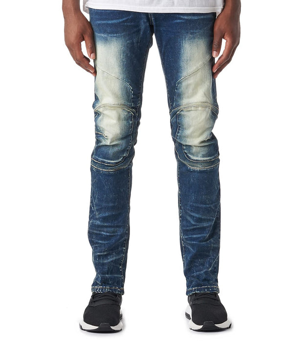 Decibel  Azul Denim Jean - L34  Blue - JP8336L34-AZT | Jimmy Jazz