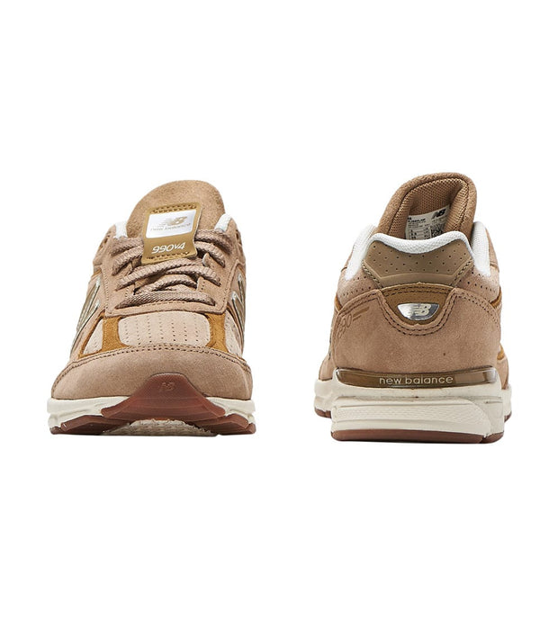 New Balance  990 Running Sneaker   Beige - KJ990LNP | Jimmy Jazz