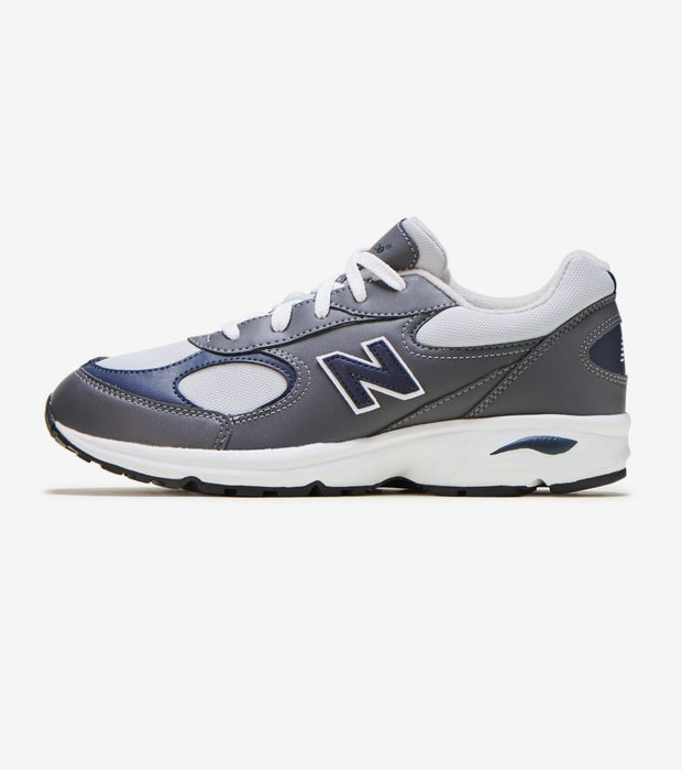 New Balance  498  Grey - KL498GNG | Jimmy Jazz