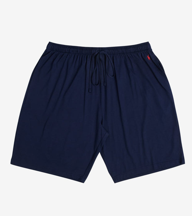 Polo  Sleep Shorts  Navy - L0489V-00D | Jimmy Jazz