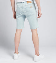Lrg  Reaper Denim Shorts  Blue - L0QGMBSXX-DBL | Jimmy Jazz