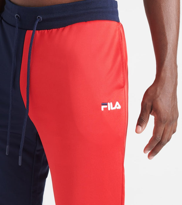 Fila  Andrea Tear Away Pants  Multi - LM916292-410 | Jimmy Jazz