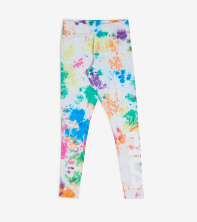 Fila  Laila Legging  Multi - LW017121-770 | Jimmy Jazz
