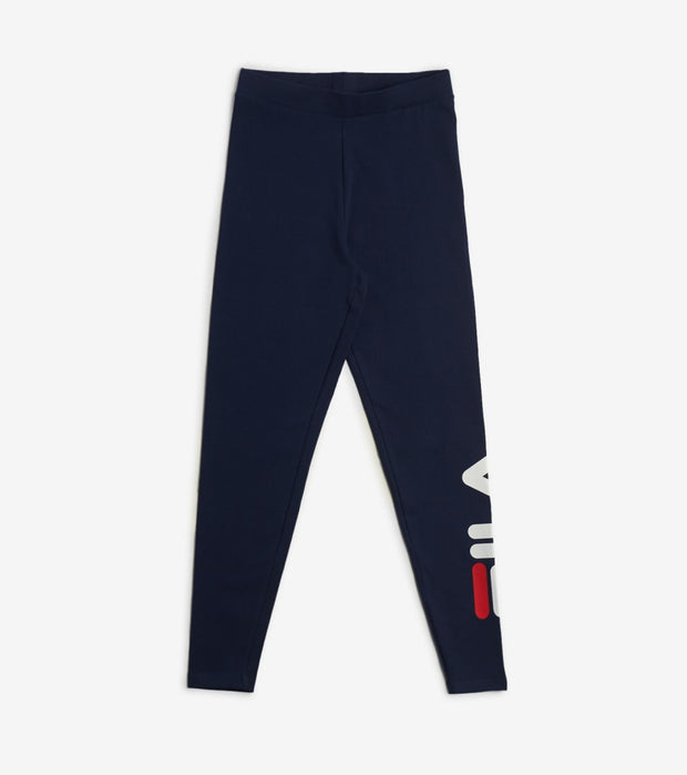 Fila  Avril Essential Leggings  Navy - LW173E17-410 | Jimmy Jazz