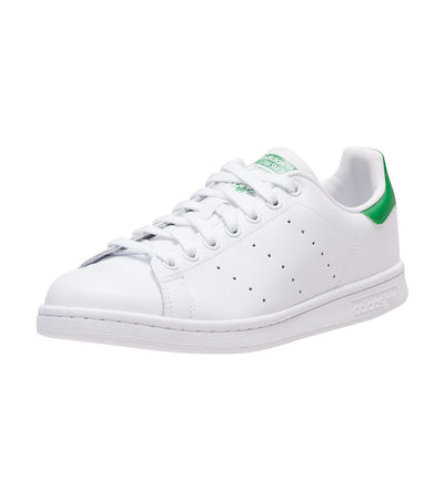Adidas  STAN SMITH SNEAKER  White - M20324 | Jimmy Jazz