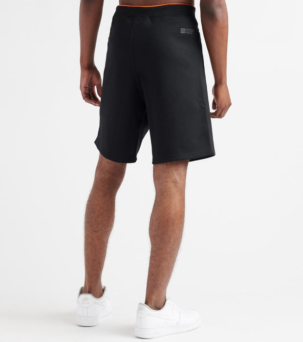 Superdry  Endurance Shorts  Black - M71901AU-02A | Jimmy Jazz