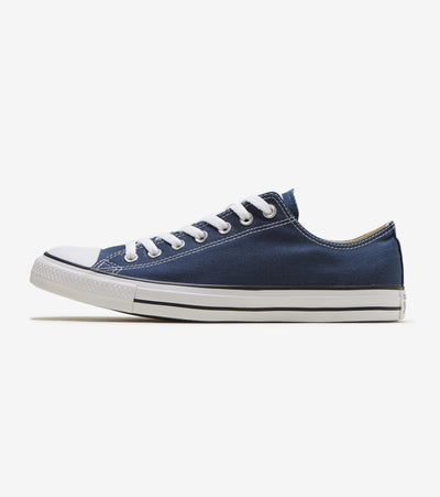 Converse  Chuck Taylor All Star Low  Navy - M9697 | Jimmy Jazz