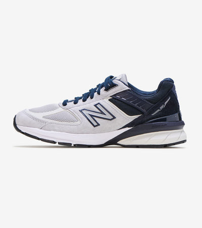 New Balance  M 990  Grey - M990GT5 | Jimmy Jazz
