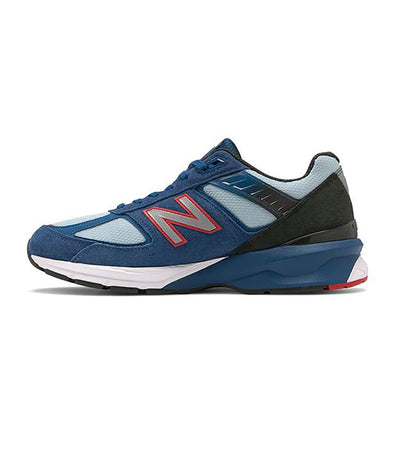 New Balance  990  Blue - M990NC5 | Jimmy Jazz