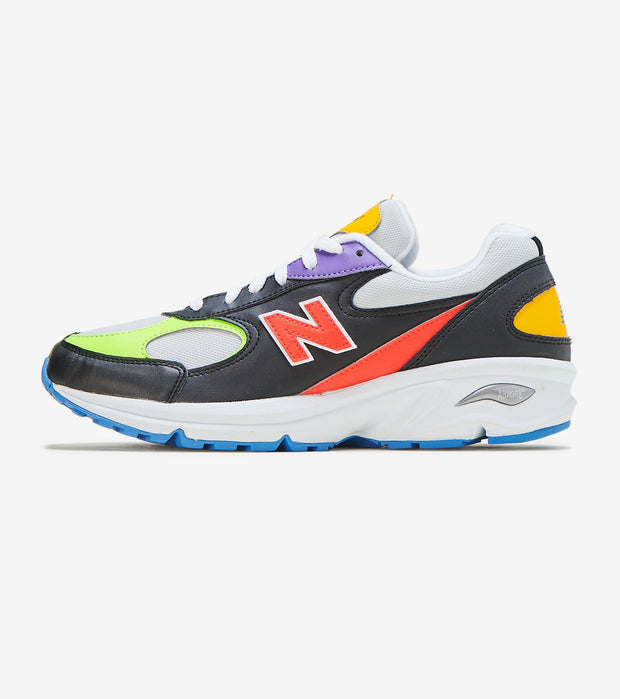 New Balance  498  Multi - ML498DT3 | Jimmy Jazz