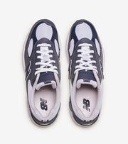New Balance  498  Grey - ML498GRY | Jimmy Jazz
