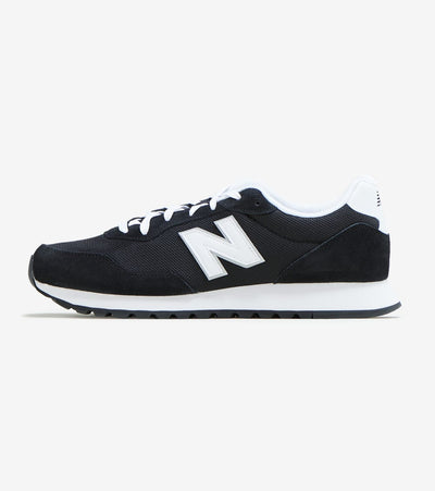 New Balance  527  Navy - ML527SMA | Jimmy Jazz
