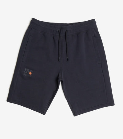 Superdry  Core Sport Short  Black - MS300013A-02A | Jimmy Jazz