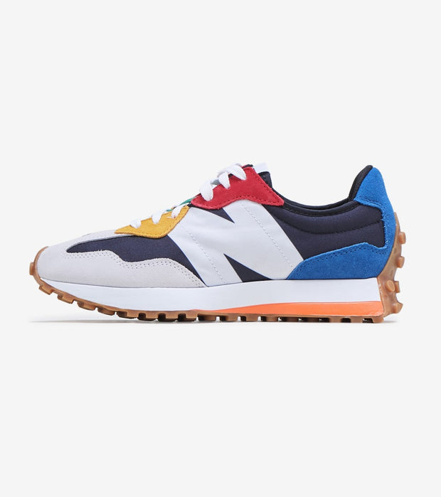 New Balance  M327  Multi - MS327PBB | Jimmy Jazz