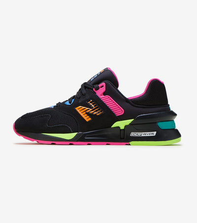 New Balance  997 Sport  Black - MS997JAC | Jimmy Jazz