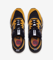 "New Balance  MS 997 ""Taxi""  Black - MS997JY 
