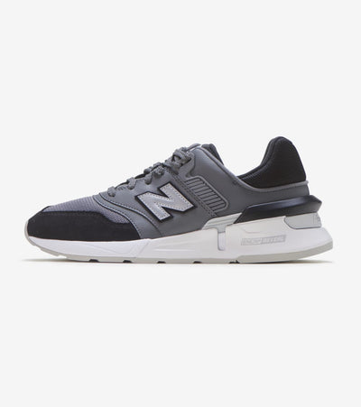 New Balance  997  Grey - MS997LOK | Jimmy Jazz