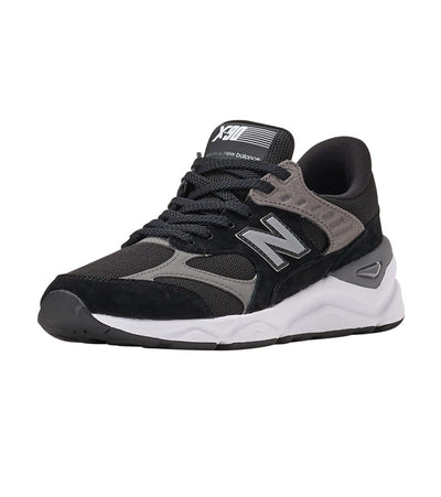 New Balance  X90  Black - MSX90RLB | Jimmy Jazz