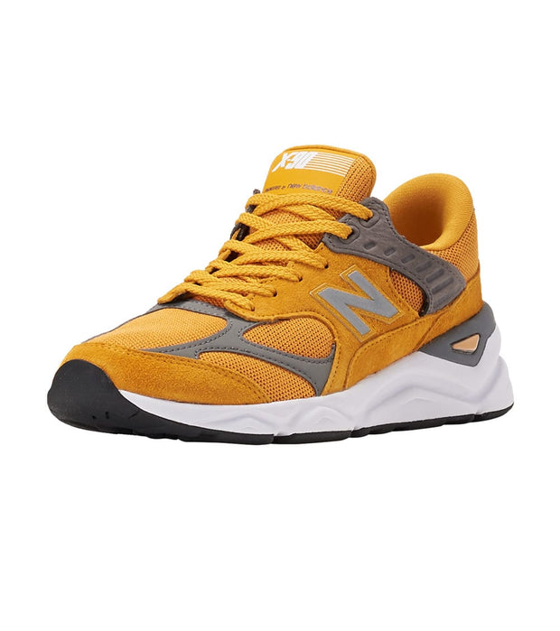 New Balance  X90  Yellow - MSX90RLC | Jimmy Jazz