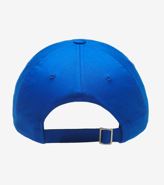 The North Face  Norm Hat  Blue - NF0A355W-EF1 | Jimmy Jazz