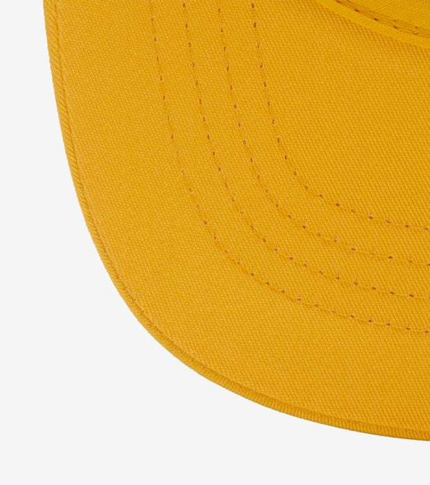 The North Face  Norm Hat  Yellow - NF0A355W-LR0 | Jimmy Jazz