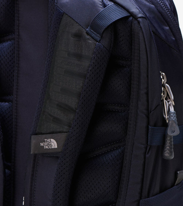 The North Face  Recon Backpack  Navy - NF0A3KV1-T6T | Jimmy Jazz