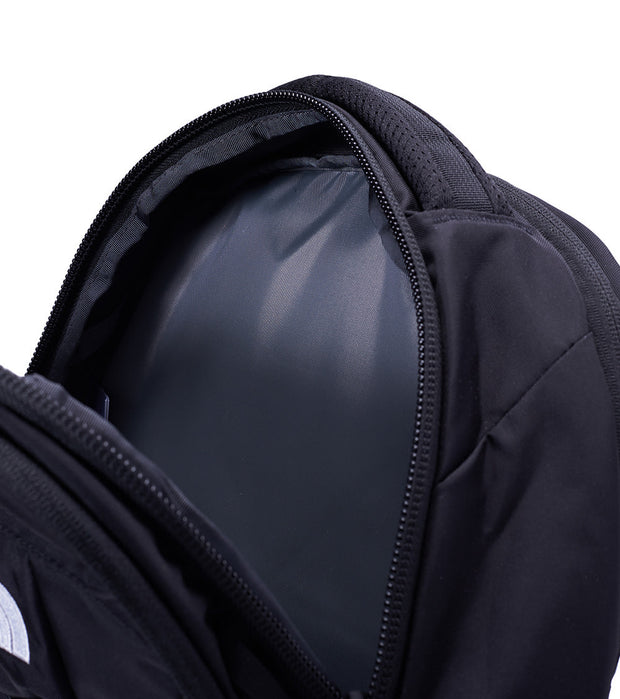The North Face  Borealis Backpack  Black - NF0A3KV3-JK3 | Jimmy Jazz