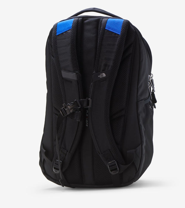 The North Face  Jester Backpack  Blue - NF0A3KV7-EF1 | Jimmy Jazz