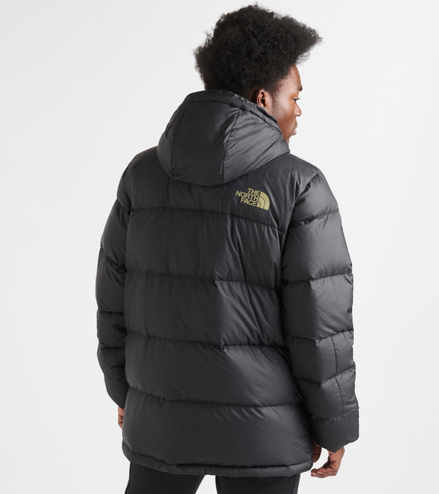 The North Face  Deptford down Jacket       Black - NF0A3MJL-G2N | Jimmy Jazz