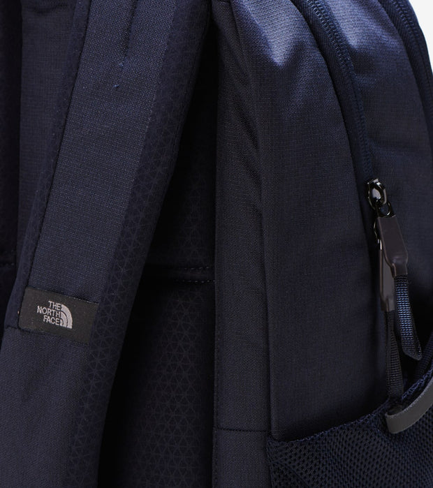 The North Face  Jester Backpack  Navy - NF0A3VXF-TM8 | Jimmy Jazz