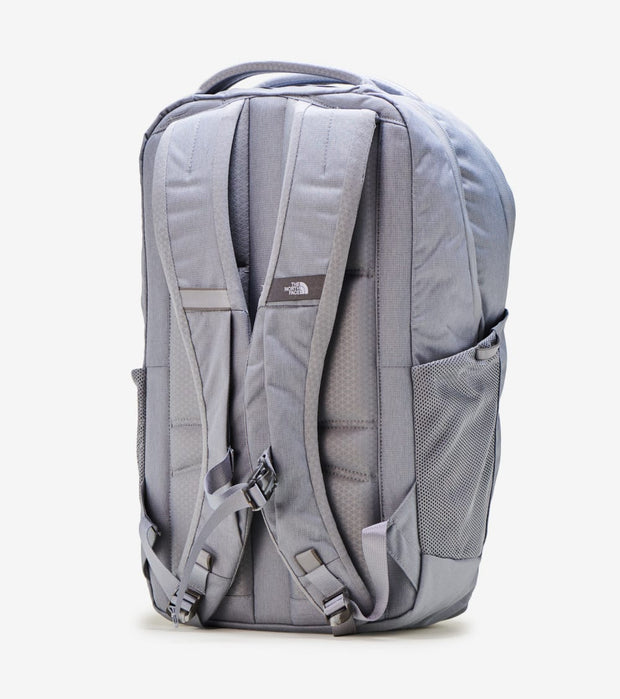 The North Face  Vault Backpack  Grey - NF0A3VY2-5YG | Jimmy Jazz