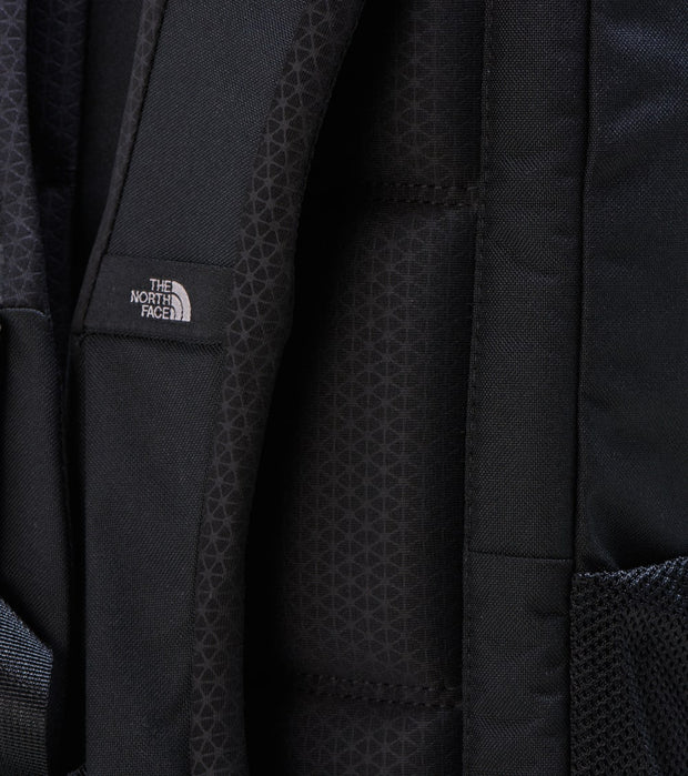 The North Face  Vault Backpack  Black - NF0A3VY2-JK3 | Jimmy Jazz