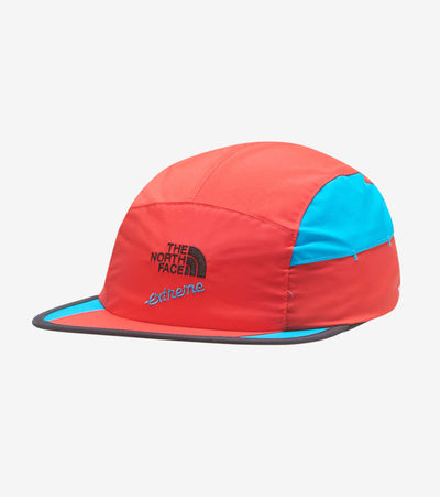 The North Face  Extreme Ball Cap  Red - NF0A3WJ-15Q | Jimmy Jazz
