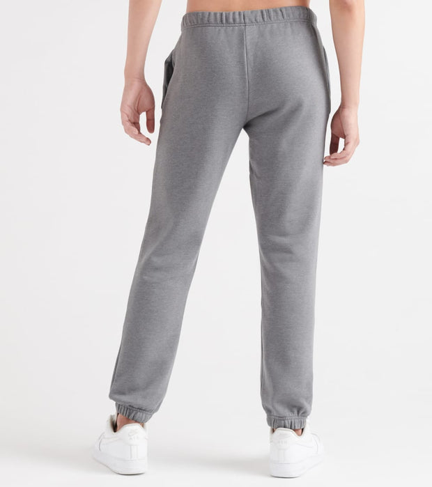 The North Face  TNF Vert Sweatpant  Grey - NF0A3X8X-GAZ | Jimmy Jazz