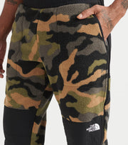 The North Face  95 Retro Denali Pants  Green - NF0A3XCG-FQ9 | Jimmy Jazz