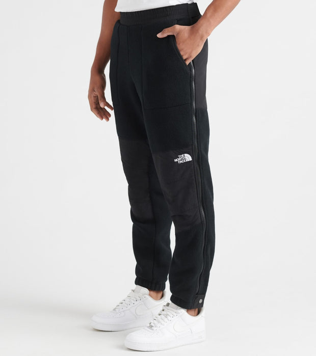 The North Face  95 Retro Denali Pants  Black - NF0A3XCG-JK3 | Jimmy Jazz