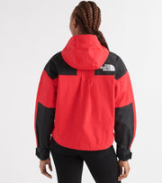 The North Face  Reign on Jacket  Red - NF0A3XDC-682 | Jimmy Jazz