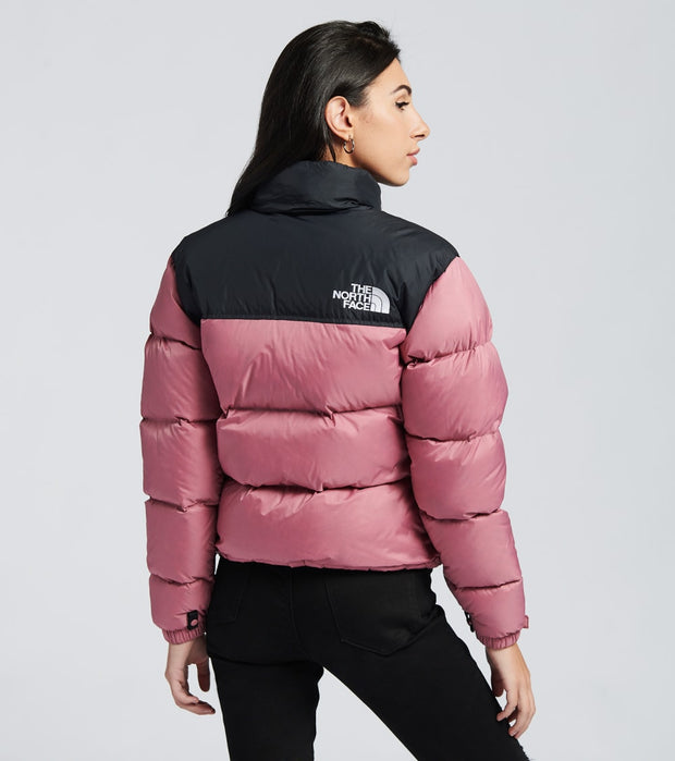 The North Face  1996 Retro Nuptse Jacket  Purple - NF0A3XEO-RN2 | Jimmy Jazz